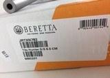 Beretta Tikka T3x Hunter SS 6.5 Creedmoor JRTXN782 - 2 of 19