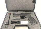 STEYR L9 A2 MF 9mm L9A2MF L9MF 781212H0
