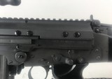 DSA DS ARMS TYPE03 FAL USED in GREAT Cond 7.62 - 10 of 10