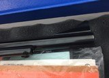 Colt New Frontier SAA 45 LC 7.5 SINGLE ACTION ARMY - 9 of 14