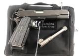 Carolina Arms 99001 Trenton 9mm w/ threaded barrel - 1 of 4