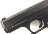 Heckler & Koch GMBH HK P7 9mm W Germany p7 P7 P7 - 2 of 9