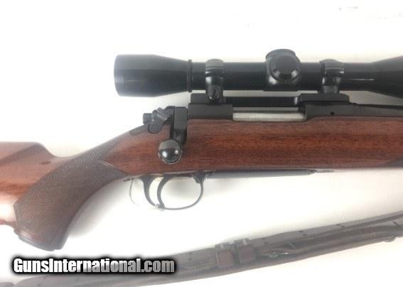 Image result for remington 725  222