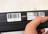IWI Jericho 941 45 ACP steel J941FS45 - 6 of 6
