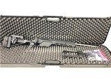 Steyr SSG 08 ELITE 308 Win stainless barrel