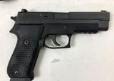 Sig P220 45 ACP 220 220R-45-BSS - 2 of 7