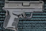 Springfield Armory XD-S MOD.2 45 ACP XDSG93345GRY - 1 of 1
