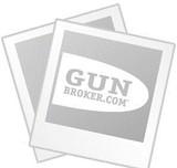 Rock River Arms LAR8 LAR 8 Operator 7.62 .308 AR10 - 13 of 13