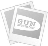 Rock River Arms LAR8 LAR 8 Operator 7.62 .308 AR10 - 12 of 13