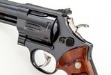 Smith & Wesson 29-2 44 Mag 4