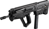 IWI Tavor SAR B17-9 9mm x95 style - 1 of 1