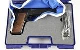 Browning Hi-Power Replica 9mm Regent BR9 BR-9 - 4 of 4