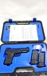 FN Five-seveN 5.7x28mm 10rd FIVESEVEN 57 - 8 of 8