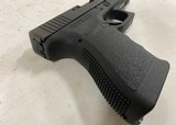 Glock 21 Gen 3 .45 Auto 13+1 handgun; unfired! - 6 of 7