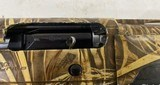 Beretta A400 Xtreme Unico Camo Max 5 - 7 of 10