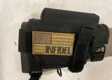 Springfield Armory M1A .308 Win FDE rifle RAIL - 6 of 12
