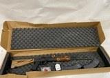 Century Arms Centurion 39 AK-47 Rifle AK47 Milled