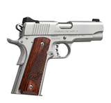 Kimber Stainless Pro Carry II 45 ACP 3200324 - 1 of 1