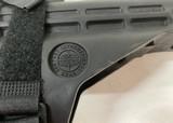Century Arms Zastava PAP M85NP 5.56 10