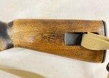 Underwood M1 30 cal Carbine (good condition) - 4 of 10