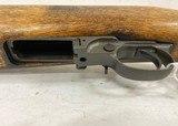 Underwood M1 30 cal Carbine (good condition) - 9 of 10