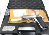 WALTHER PPK/S .380 ACP VAH38001 3.35BBL - 1 of 6