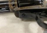 Colt Singe Action Army (SAA) .45 Colt P1840 - 4 of 9