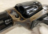 Colt Singe Action Army (SAA) .45 Colt P1840 - 5 of 9