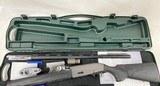 Beretta A400 Xtreme Blk/Blk 26