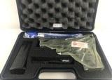 Walter PPQ M2 .45 ACP BLCK 2807076