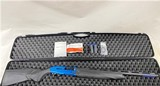 Beretta 1301 Comp Pro 12 GA Competition Blue J131C14PRO