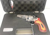 Smith & Wesson 625 M625 4