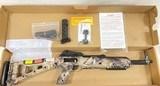 Hi Point Carbine TS 45 ACP Camo 4595TSWC