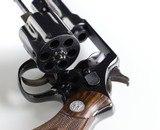 Smith & Wesson 38/44 Heavy Duty Pre War Box NICE - 18 of 21