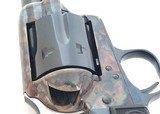 Colt SAA .45 4.75