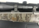 RUGER M77 HAWKEYE W/SIG SCOPE 30-06 EXCELLENT COND - 10 of 19