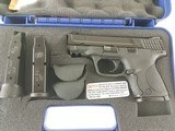 Smith & Wesson M&P 40 S&W 109303 Used - 1 of 4