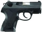 Beretta PX4 Storm Sub-Compact 40 S&W JXS4F20