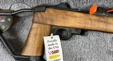 Auto Ordnance M1 Carbine - AOM150 - 3 of 7