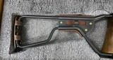 Auto Ordnance M1 Carbine - AOM150 - 2 of 7