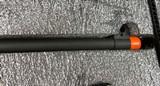 Auto Ordnance M1 Carbine - AOM150 - 6 of 7