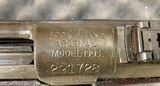 Rock Island M1903 .30-06 w/ case - great condition! - 7 of 25