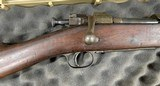 Rock Island M1903 .30-06 w/ case - great condition! - 3 of 25