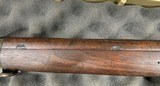 Rock Island M1903 .30-06 w/ case - great condition! - 21 of 25
