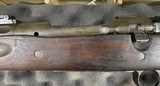 Rock Island M1903 .30-06 w/ case - great condition! - 17 of 25