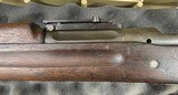 Rock Island M1903 .30-06 w/ case - great condition! - 18 of 25