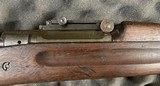 Rock Island M1903 .30-06 w/ case - great condition! - 9 of 25