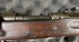 Rock Island M1903 .30-06 w/ case - great condition! - 8 of 25