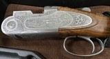 Beretta 687 EELL Diamond Pigeon MCF Choke Free Shipping 082442886626 - 5 of 5