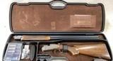 Beretta 687 EELL Diamond Pigeon MCF Choke Free Shipping 082442886626 - 3 of 5